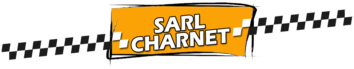 SARL CHARNET